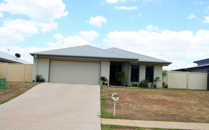 89 Loch Street, Emerald, QLD, 4720 - Image 1
