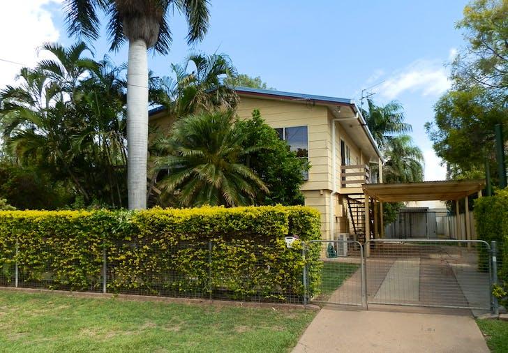 6 Bridgeman Street, Emerald, QLD, 4720