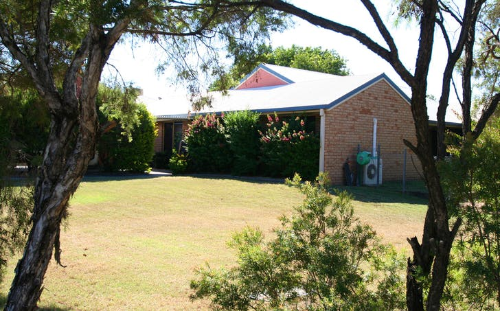 235 Borilla Street, Emerald, QLD, 4720 - Image 1