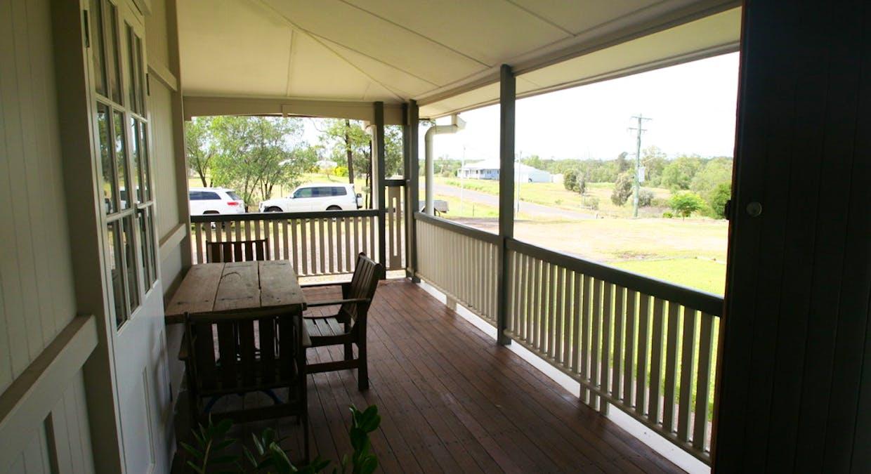 78 Patanga Place, Emerald, QLD, 4720 - Image 12