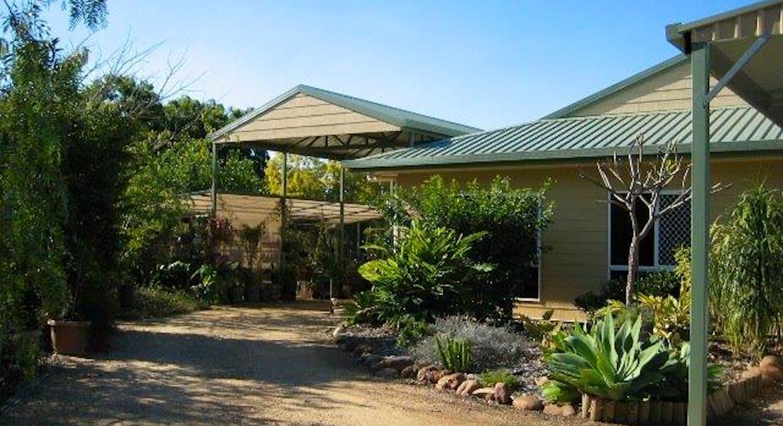 4 Quartz Road, Sapphire, QLD, 4702 - Image 2