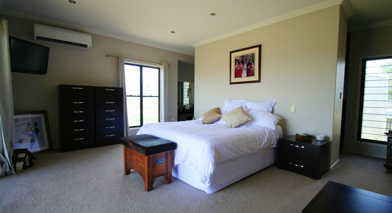 400 Wills Road, Emerald, QLD, 4720 - Image 6