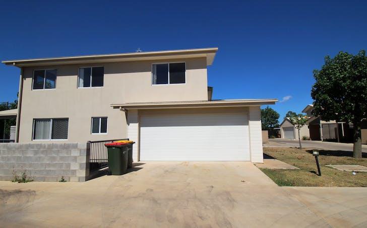 3/6 Sullivan Street, Emerald, QLD, 4720 - Image 1
