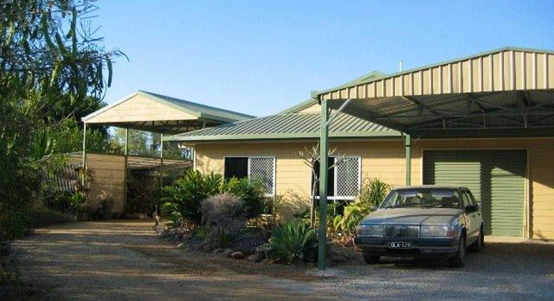 4 Quartz Road, Sapphire, QLD, 4702 - Image 1