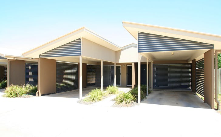 49/6 Sullivan Street, Emerald, QLD, 4720 - Image 1