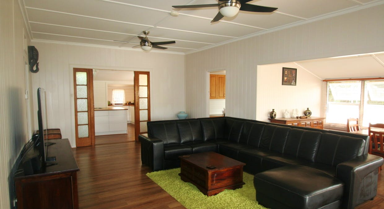 57 Retro Street, Emerald, QLD, 4720 - Image 3