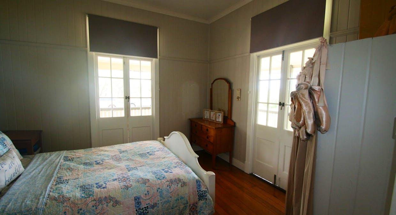 78 Patanga Place, Emerald, QLD, 4720 - Image 10