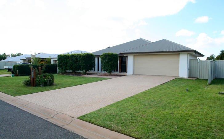 42 Blue Gums Drive, Emerald, QLD, 4720 - Image 1