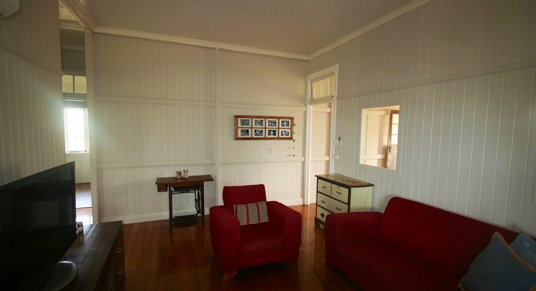 78 Patanga Place, Emerald, QLD, 4720 - Image 5