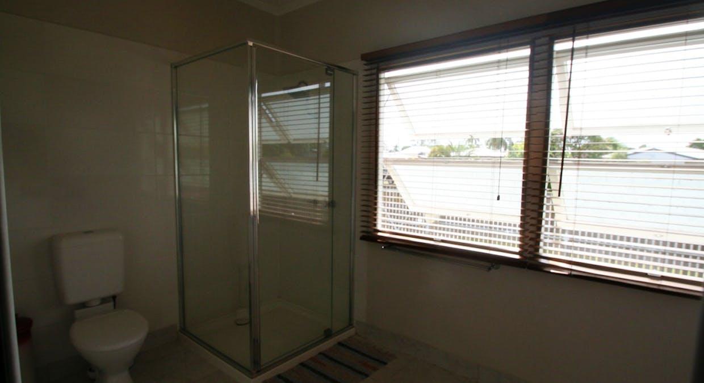 57 Retro Street, Emerald, QLD, 4720 - Image 10