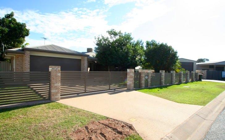 12 Joel Ernest Drive, Emerald, QLD, 4720 - Image 1
