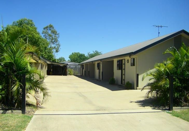 4/67 Anakie Street, Emerald, QLD, 4720