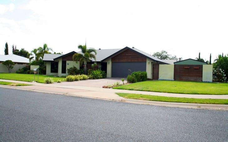 2 Vine Street, Emerald, QLD, 4720 - Image 1