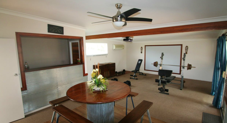 57 Retro Street, Emerald, QLD, 4720 - Image 12