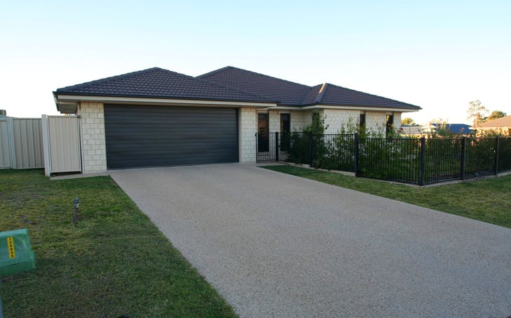 6 Moriarty Street, Emerald, QLD, 4720 - Image 1