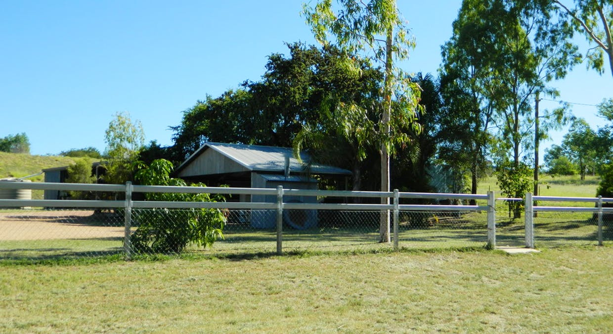 85 Lakeview Drive, Rubyvale, QLD, 4702 - Image 1