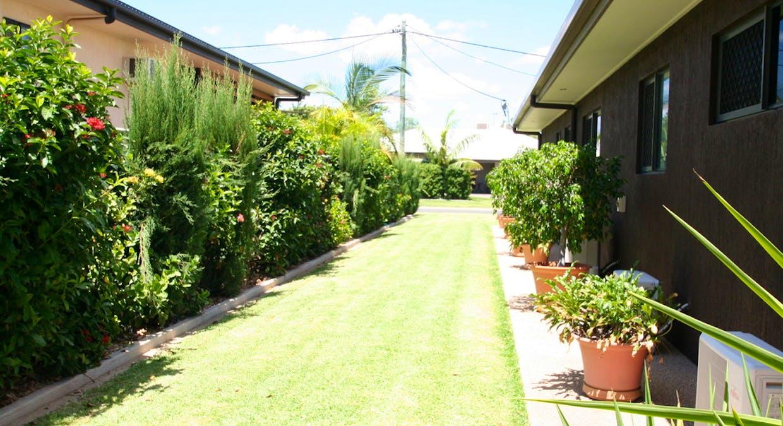 7 Joel Ernest Drive, Emerald, QLD, 4720 - Image 16