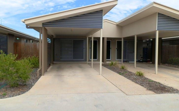 35/6 Sullivan Street, Emerald, QLD, 4720 - Image 1