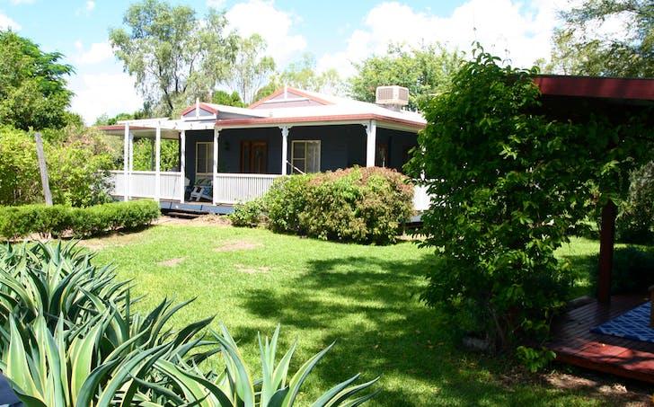 29 Quinn Street, Emerald, QLD, 4720 - Image 1