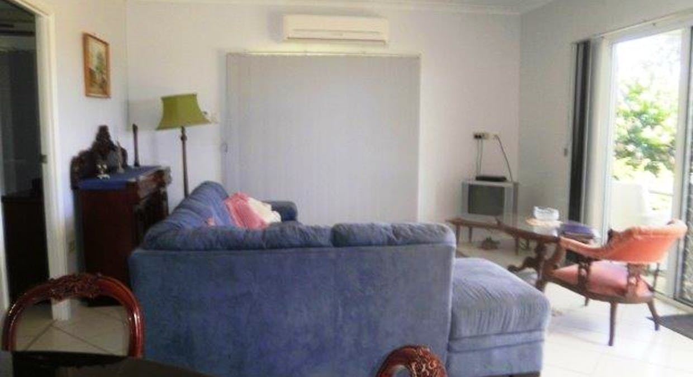 4 Quartz Road, Sapphire, QLD, 4702 - Image 8