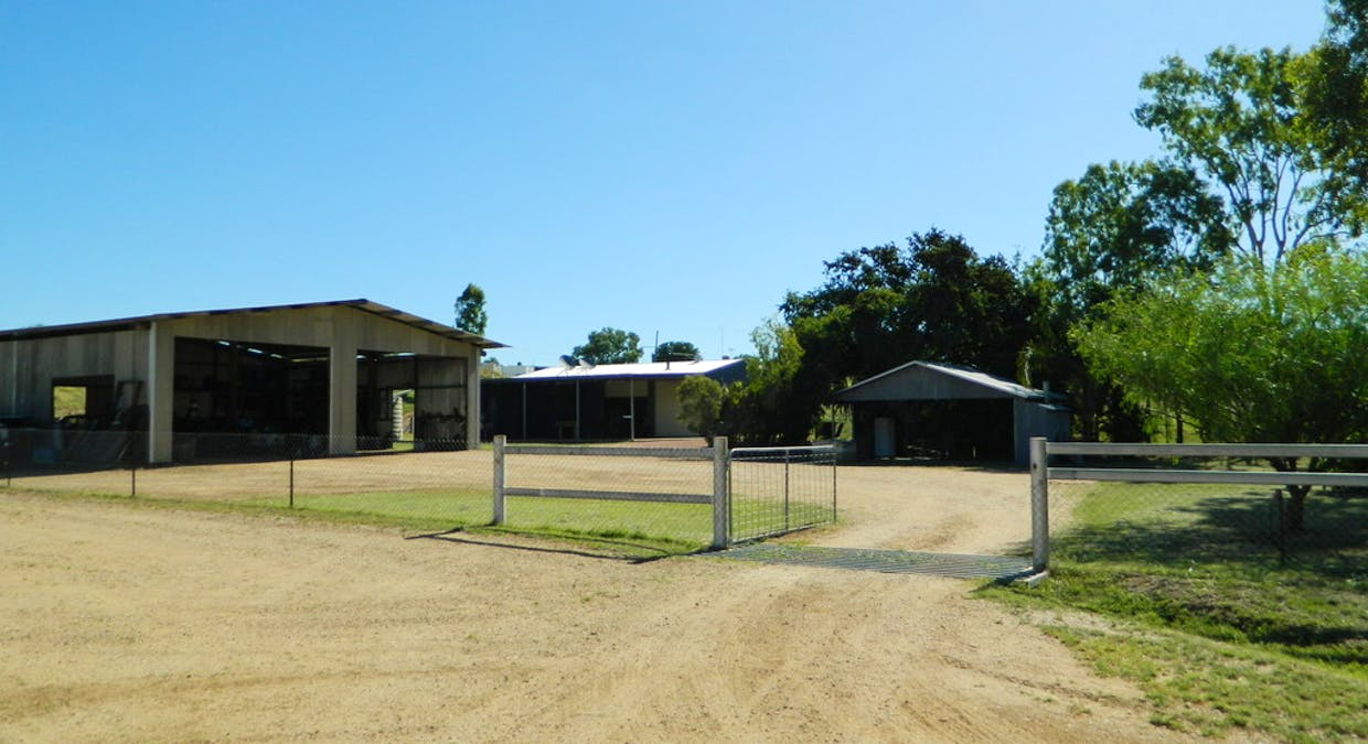 85 Lakeview Drive, Rubyvale, QLD, 4702 - Image 7