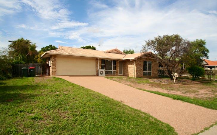 25 Jeppesen Drive, Emerald, QLD, 4720 - Image 1