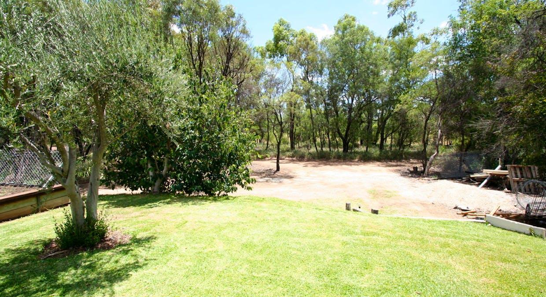 7 Joel Ernest Drive, Emerald, QLD, 4720 - Image 22