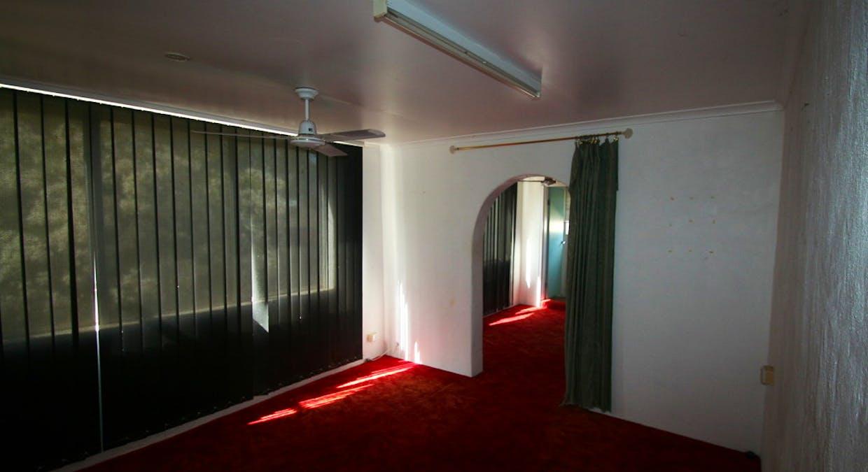 4 Katey Lane, Rubyvale, QLD, 4702 - Image 4