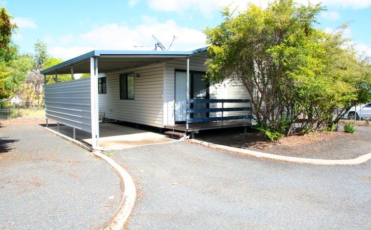 1/24 Conran Street, Capella, QLD, 4723 - Image 1