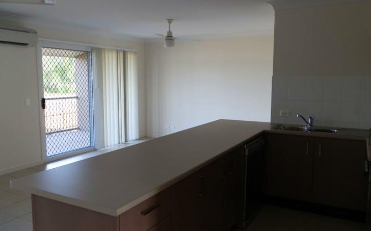 29/6 Sullivan St, Emerald, QLD, 4720 - Image 1