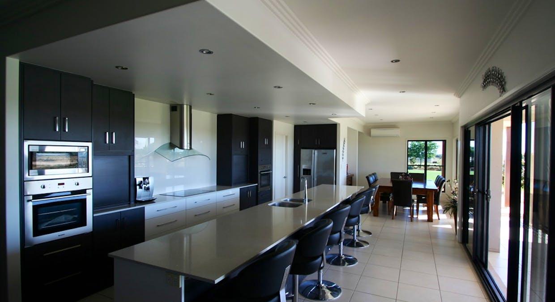 400 Wills Road, Emerald, QLD, 4720 - Image 4