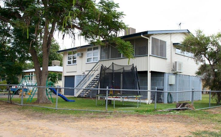 15 Burns Avenue, Emerald, QLD, 4720 - Image 1
