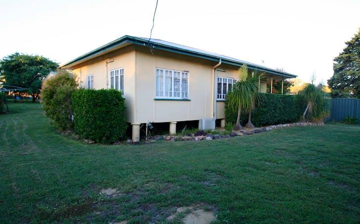 28 William Street, Springsure, QLD, 4722 - Image 1
