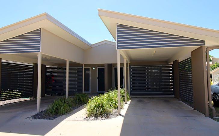 40/6 Sullivan Street, Emerald, QLD, 4720 - Image 1