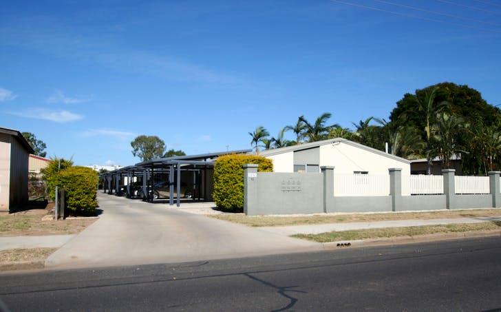 5/52 Harris Street, Emerald, QLD, 4720 - Image 1