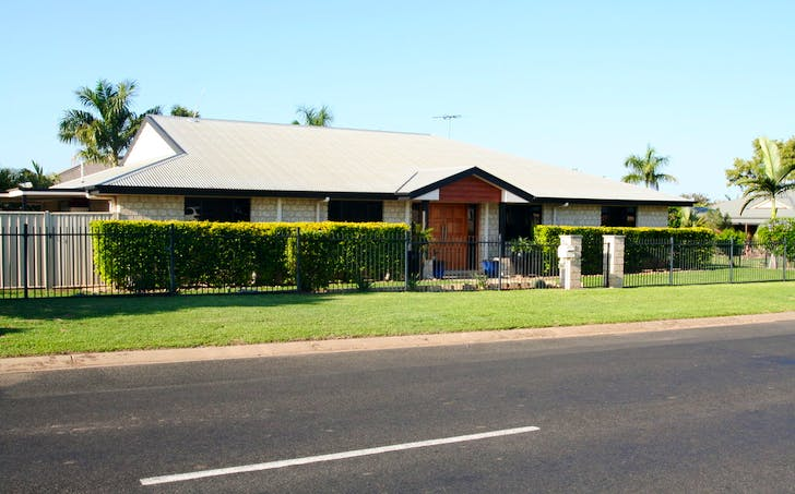 42 Andrews Road, Emerald, QLD, 4720 - Image 1