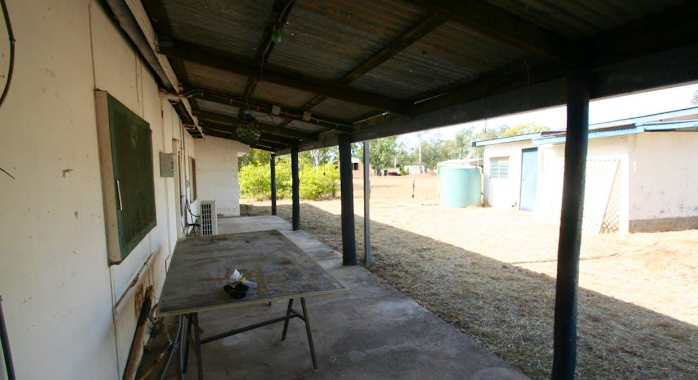 4 Katey Lane, Rubyvale, QLD, 4702 - Image 11