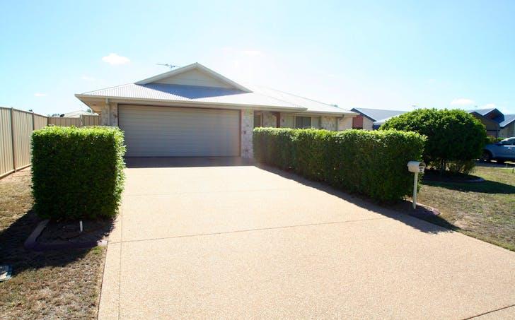34 Blue Gums Drive, Emerald, QLD, 4720 - Image 1