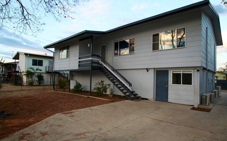 11 Mclean Street, Capella, QLD, 4723 - Image 1