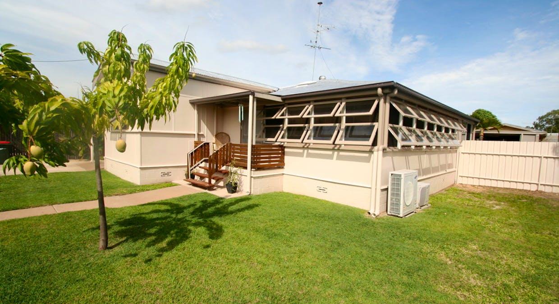 57 Retro Street, Emerald, QLD, 4720 - Image 1