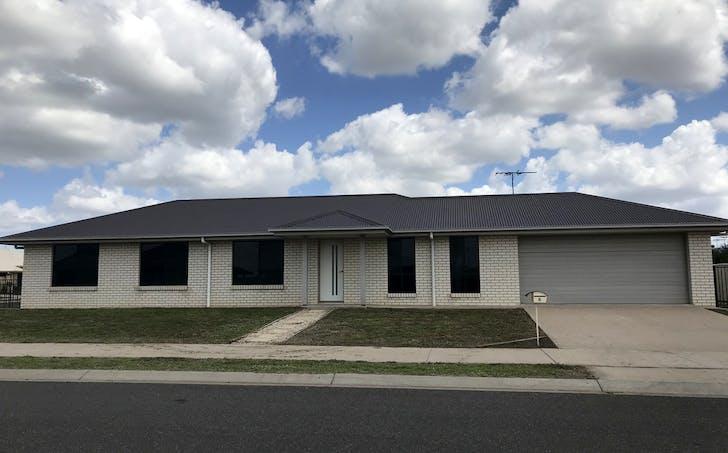 6 Thornton Street, Emerald, QLD, 4720 - Image 1