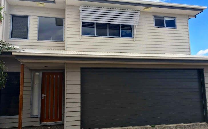 4/44 Kassidy Drive, Emerald, QLD, 4720 - Image 1