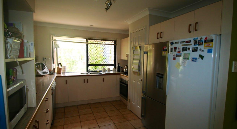 56 Crinum Crescent, Emerald, QLD, 4720 - Image 17
