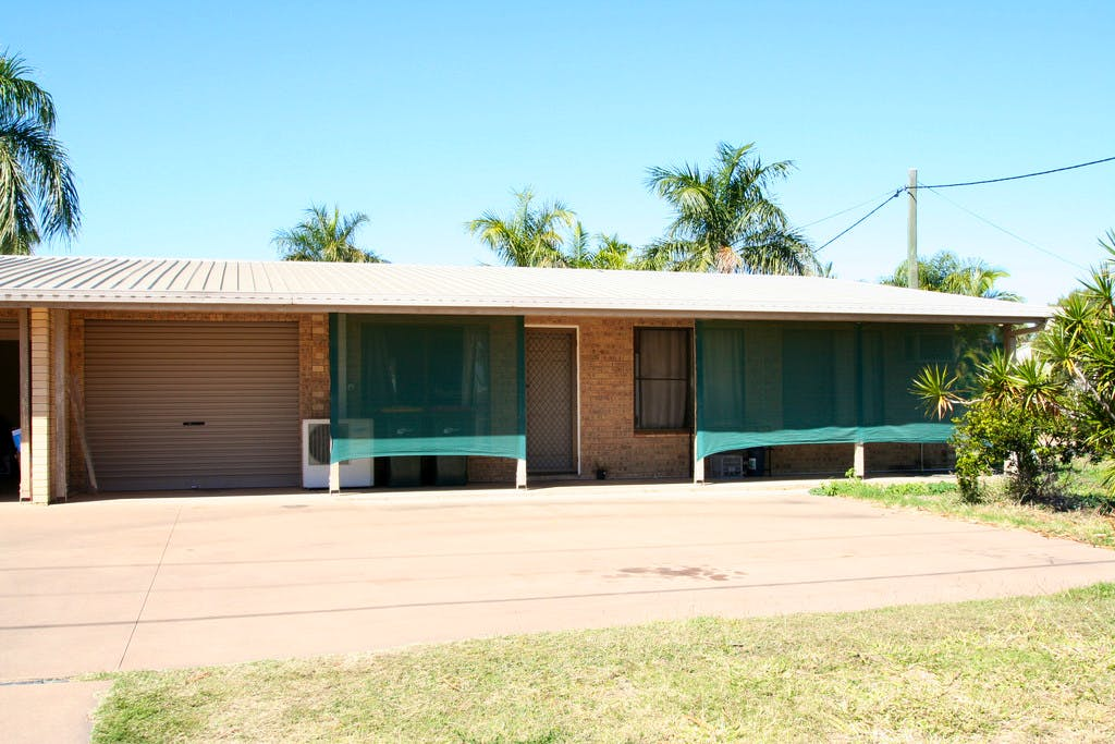 1/106 Moody Street, Emerald, QLD, 4720 – For Rent | Elders Real Estate