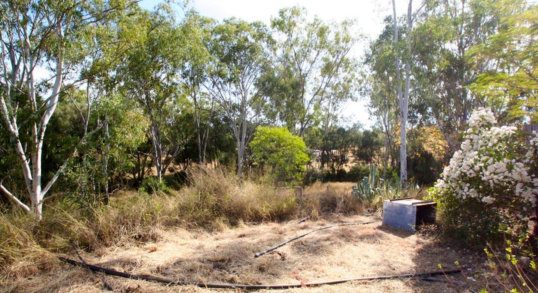 4 Katey Lane, Rubyvale, QLD, 4702 - Image 13