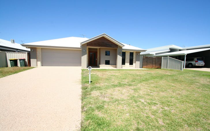 23 Moriarty Street, Emerald, QLD, 4720 - Image 1