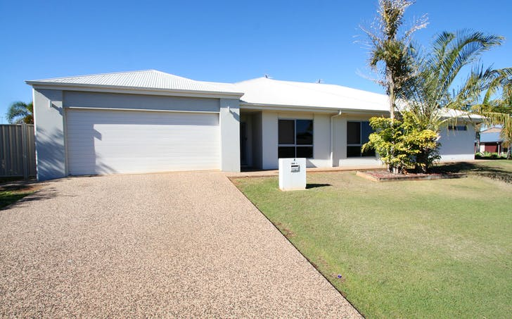 1/3 Stephan Street, Emerald, QLD, 4720 - Image 1