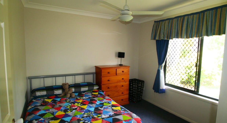 56 Crinum Crescent, Emerald, QLD, 4720 - Image 9