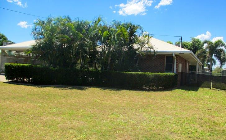 42 Jacqueline Drive, Emerald, QLD, 4720 - Image 1