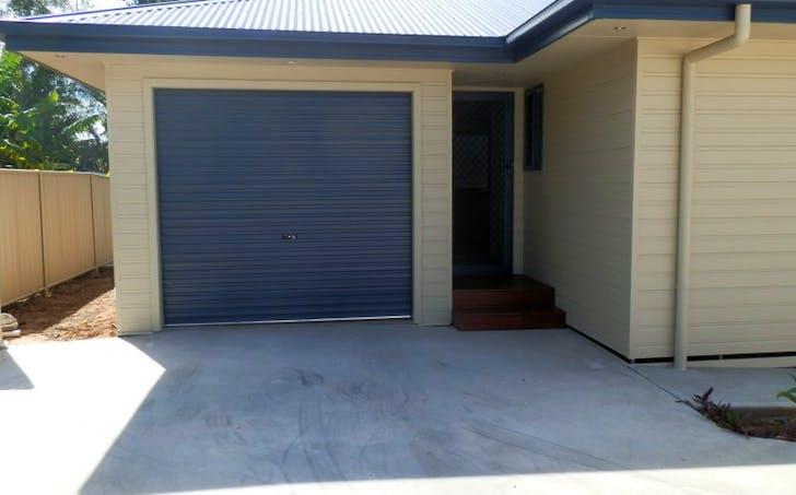 1/1 Charolais Place, Emerald, QLD, 4720 - Image 1